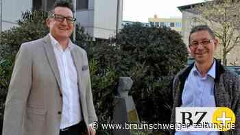 FDP will mit Andreas Böhmken gegen Salzgitters OB antreten