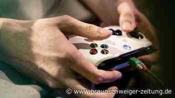 Spieleentwickler: EU-Kommission erlaubt Zenimax-Übernahme durch Microsoft