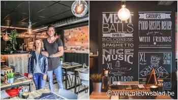 """Mister Spaghetti mikt op 25 restaurants, maar kijkt nu eerst naar Oostende: """"En daarna naar het buitenland"""""""