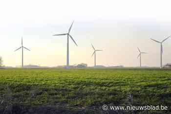 """Slechts 10 procent minder CO2 uitstoot, maar toch zit centrumstad 'op schema': """"Vorige plan had onrealistisch hoge ambitie"""""""