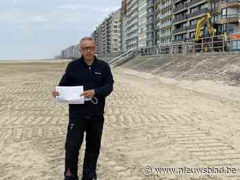 """Jean-Marie Dedecker nuanceert uitspraken over openen terrassen: """"Wie zegt dat ik opgeroepen heb tot ongehoorzaamheid, heeft dat duidelijk verkeerd begrepen"""""""