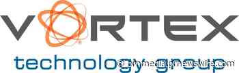 Vortex Technology Group, LLC Acquires Integrated Monitoring Technology Firm, Zia Systems