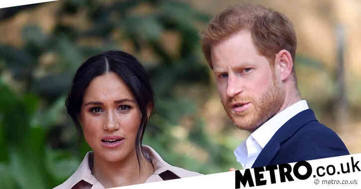 Viewers hit out at ITV in wake of Piers Morgan's comments on Meghan Markle amid mental health campaign