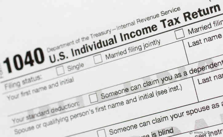 Service available to assist New Mexico residents amid tax season