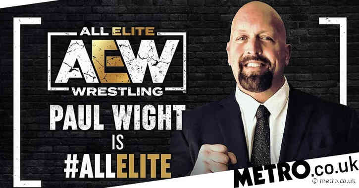 'Big Show' Paul Wight reveals WWE boss Vince McMahon's reaction to shock AEW move