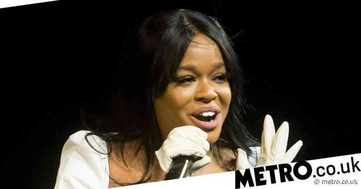 Azealia Banks sells 24-minute audio sex tape as NFT for $17,000
