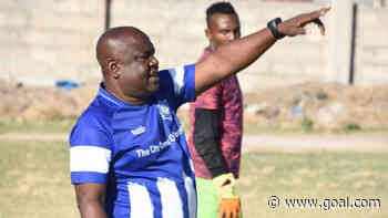 Makata: Dodoma Jiji coach wary of Mbeya City threat