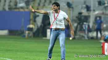 Juan Ferrando: FC Goa will wake up and prepare for AFC Champions League