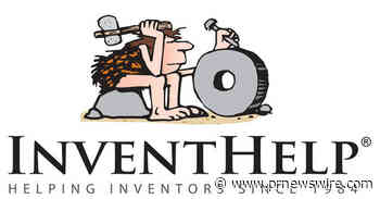 InventHelp Inventor Develops Tool to Troubleshoot ABS Issues (BTM-2832)