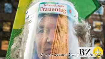 Braunschweiger Bündnis: Ohne Frauen läuft nix in der Krise