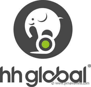 HH Global announce new executive leadership team to support future growth
