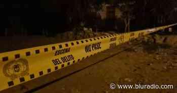Asesinan a tres personas en zona rural de El Patía, Cauca - Blu Radio