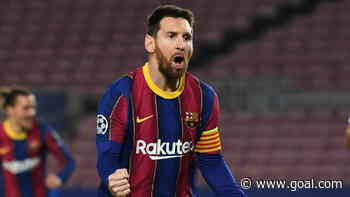 Video: MozzartBet - PSG vs Barcelona