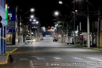 20 cidades das regiões de Juazeiro e Senhor do Bonfim terão medidas mais restritivas - Jornal Correio