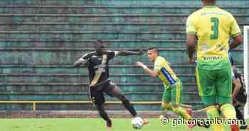 Atlético Huila venció 2-0 a Llaneros y tomó, parcialmente, el liderato de la Primera B - Gol Caracol
