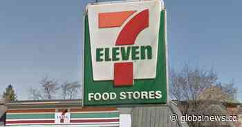 Public sector union challenges 7-Eleven's plan to serve alcohol in Ontario