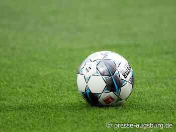 2. Bundesliga: Kiel holt Punkt in Hamburg