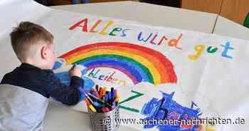Keine OGS-Gebühren in Aldenhoven und Titz: Eltern sollen entlastet werden - Aachener Nachrichten