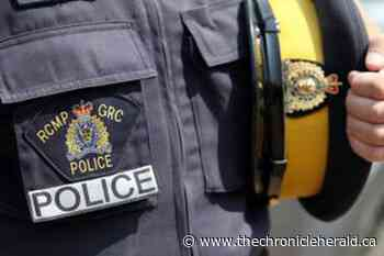 Updated: Missing Wolfville woman located - TheChronicleHerald.ca