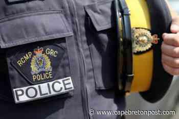RCMP seek public's help to find Wolfville woman - Cape Breton Post