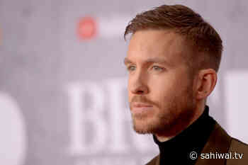 How the Richest DJ within the World, Calvin Harris, Spends His $240 Million Fortune - Sahiwal - Sahiwal Tv