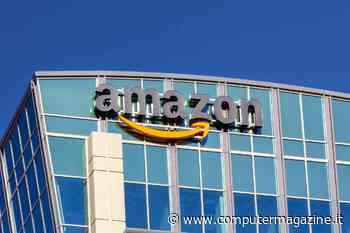 Amazon, è l'ora giusta per Honor Magicwatch 2 Smart Watch - Computer Magazine