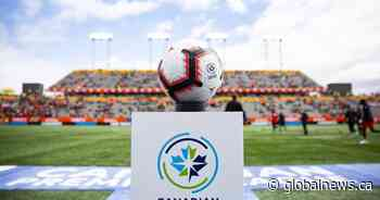 Canadian Premier League offers first glimpse at its bottom line