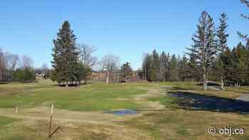 ClubLink to appeal court decision that maintains Kanata golf course as greenspace - Ottawa Business Journal