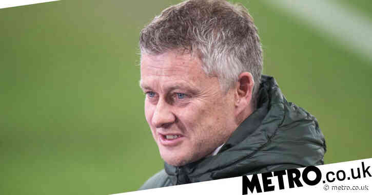 Manchester United defender Eric Bailly wants answers from Ole Gunnar Solskjaer on his future