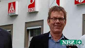 Kreis Kleve: Streik bei Trox in Goch und Mühlhoff in Uedem - NRZ
