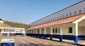 Colegio Comfamiliar de Hatonuevo, entre las mejores pruebas Icfes 2020 en La Guajira - La Guajira Hoy.com