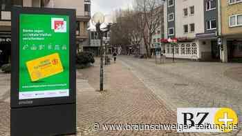 Neue Corona-Verordnung: Das gilt jetzt in Braunschweig