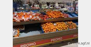 Vernieuwde Carrefour Market Etterbeek opent haar deuren - AGF.nl