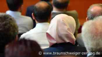 Integrationsgipfel: Grüne fordern Neuausrichtung der Integrationspolitik