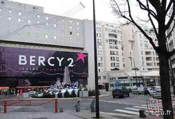 Un salarié de Carrefour Bercy-2, à Charenton-le-Pont, est décédé : l'appel à la grève des syndicats - actu.fr