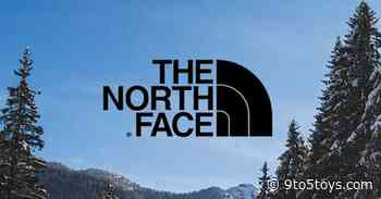 The North Face, Sorel, more extra 20% off during Backcountry's Flash Sale, today only - 9to5Toys
