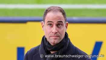 Champions League: Leipzig-Boss verärgert über Ungleichbehandlung
