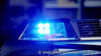 Braunschweig: Unfall mit Polizeibeteiligung – Zeugen gesucht