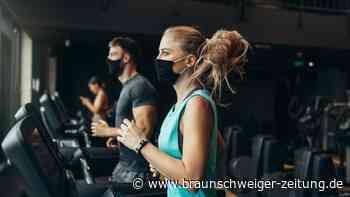 Corona-Pandemie: Fitnessstudios: Wann könnten sie wieder wo öffnen?
