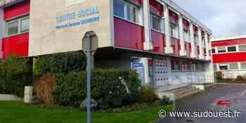 Landes : la commune de Soustons veut son centre de vaccination - Sud Ouest
