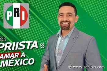 Ejecutan a precandidato del PRI a Nuevo Casas Grandes, Chihuahua - Sopitas.com