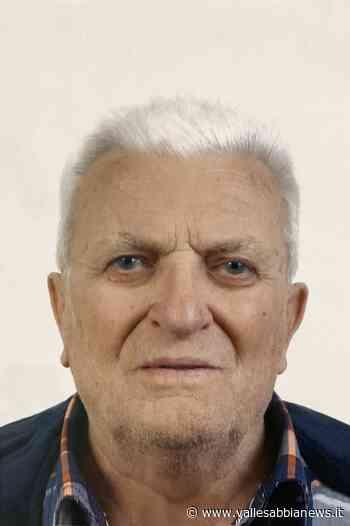 Storo - Addio a Pietro Ferretti - Valle Sabbia News
