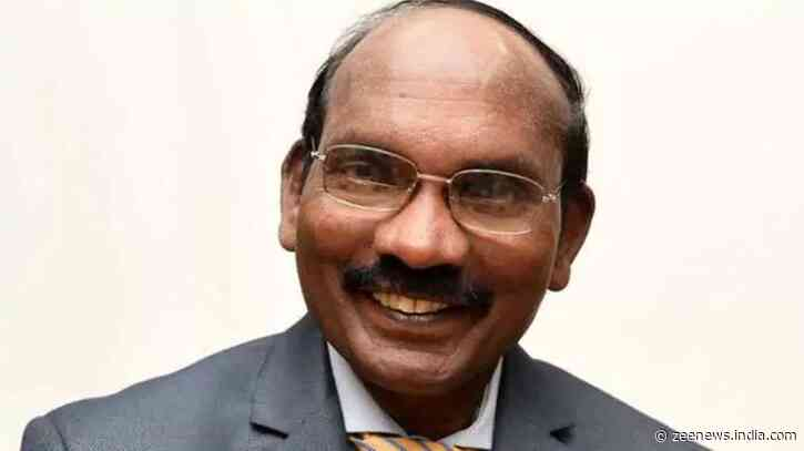 NASA and ISRO's NISAR space mission launch by January 2023, Dr Sivan tells Zee Media