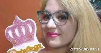 Investigan femicidio en Tortuguitas: mataron a una joven y detuvieron a su hermano - FILO