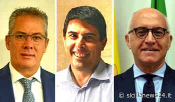 Godrano e Ciminna, contributi per 159 mila € a imprese danneggiate dal Covid - - Sicilianews24