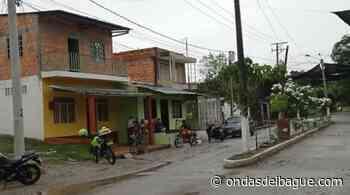 Lamentable: un nuevo caso de suicidio se presentó en el Guamo - Ondas de Ibagué
