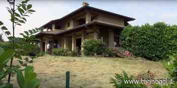 San Giusto Canavese: la villa confiscata agli Assisi sarà usata per le attività delle persone diversamente abili - TorinOggi.it
