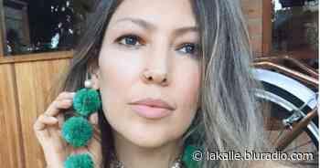 """""""Pensé que iba a colgar los guayos"""", la modelo Natalia Durán reveló que tiene cáncer - La Kalle"""