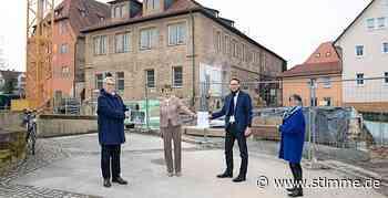 Fördergelder für Brackenheim für neue Kursräume und touristische Attraktion - STIMME.de - Heilbronner Stimme