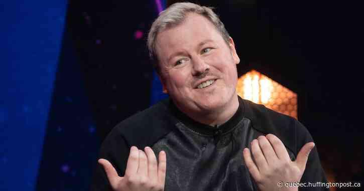 «Big Brother Célébrités»: «ça va aller de pire en pire dans cette maison-là», prévoit Maxime Landry